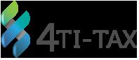 4TI-TAX